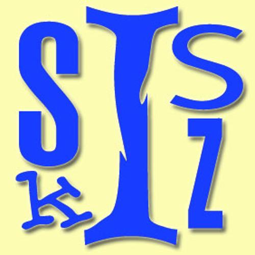 Skisz's avatar