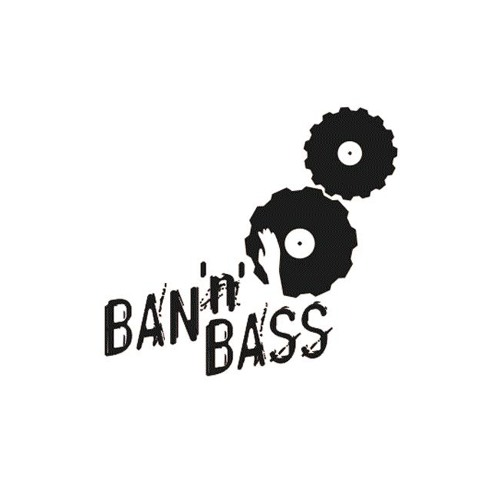 banbandj's avatar