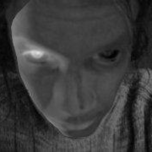 ixTaub's avatar