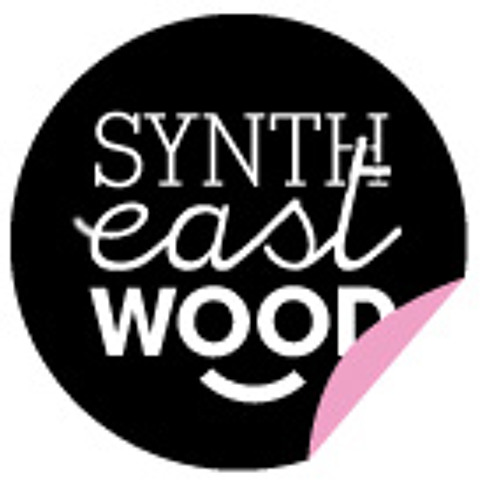 Synth Eastwood's avatar