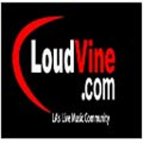 Loudvine's avatar