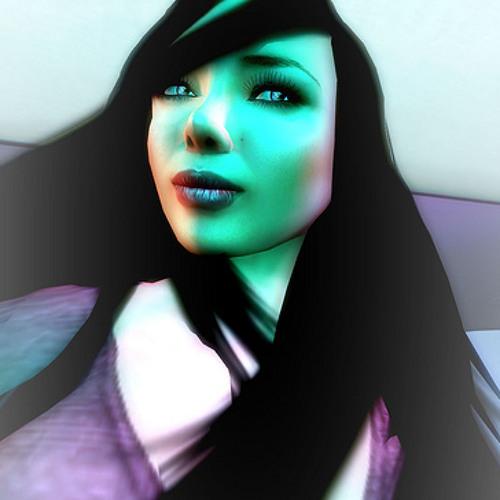 CindyZ/Maeven's avatar