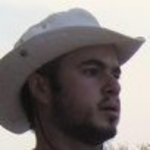 JavierQuesada's avatar