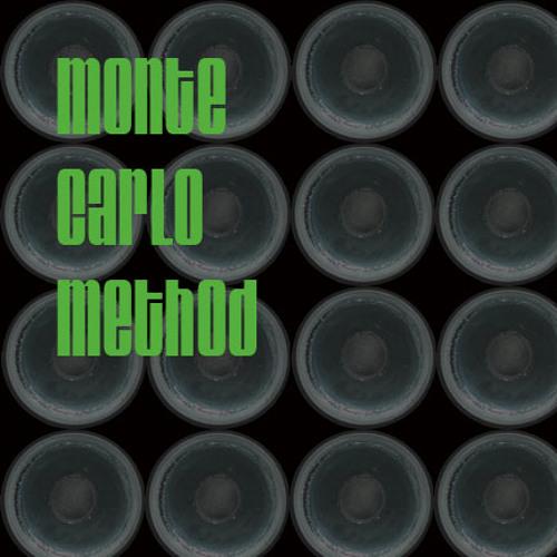 montecarlomethod's avatar