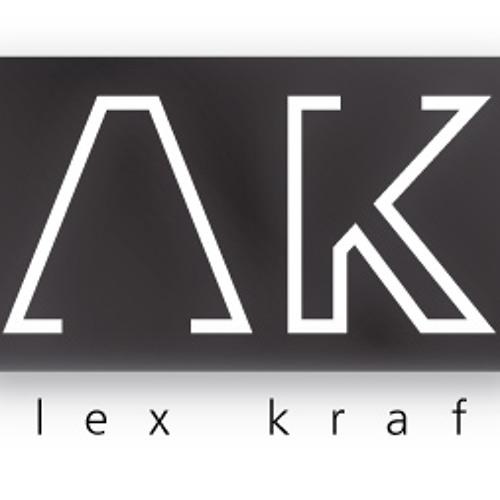 alexkraft's avatar