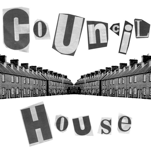 Council House's avatar