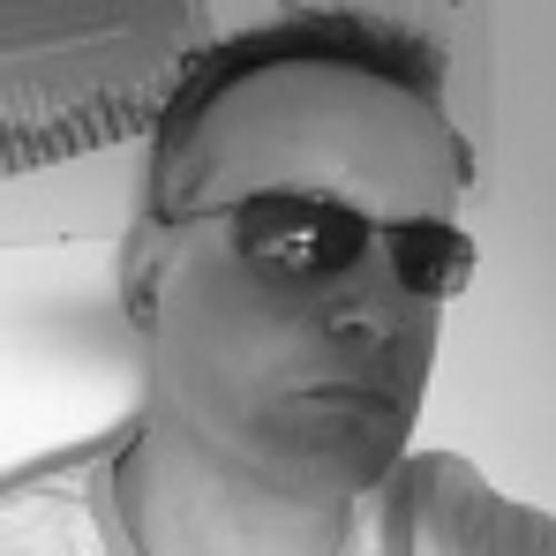 Xenox.AFL's avatar