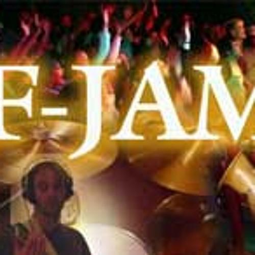 F-Jam Studios's avatar