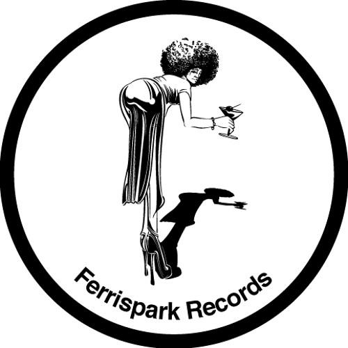 ferrispark's avatar