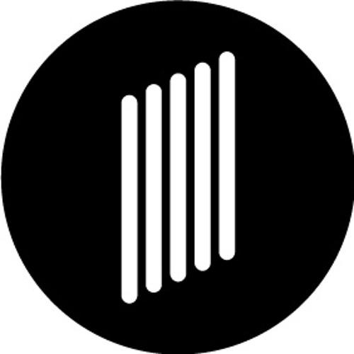 fifth music's avatar