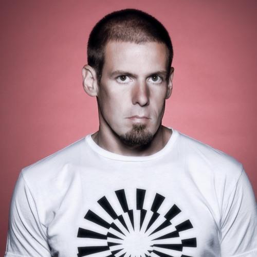 barryweaver's avatar