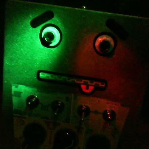 Cowslanlr's avatar