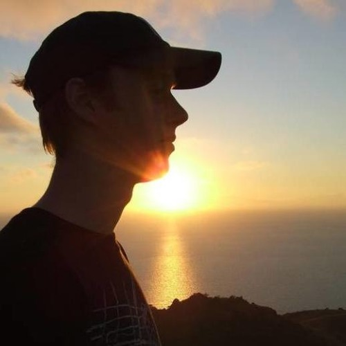 Pinacle's avatar