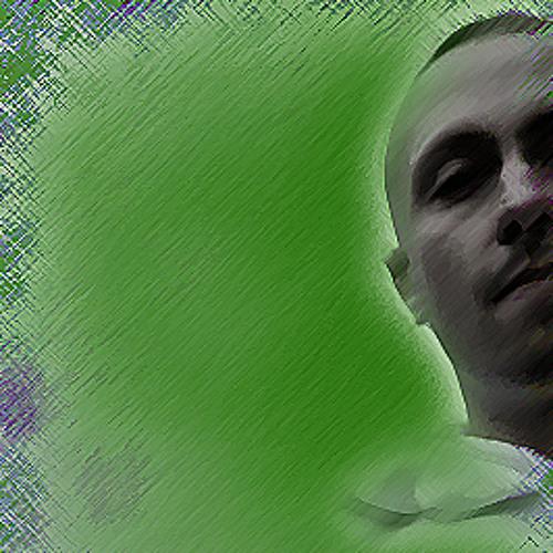 onrecord's avatar