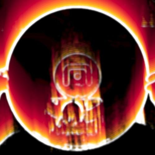 Gryzli's avatar