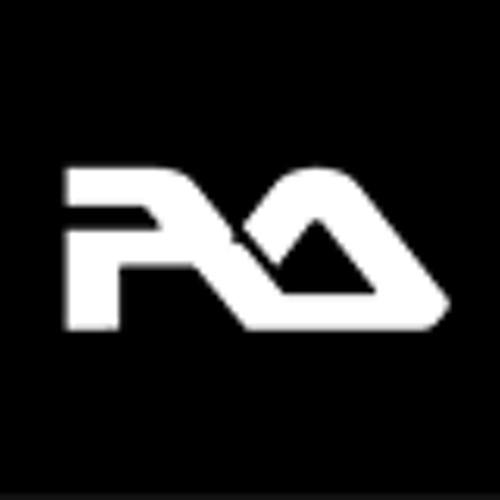 robbie y [RA]'s avatar