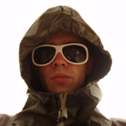 sena makrik's avatar