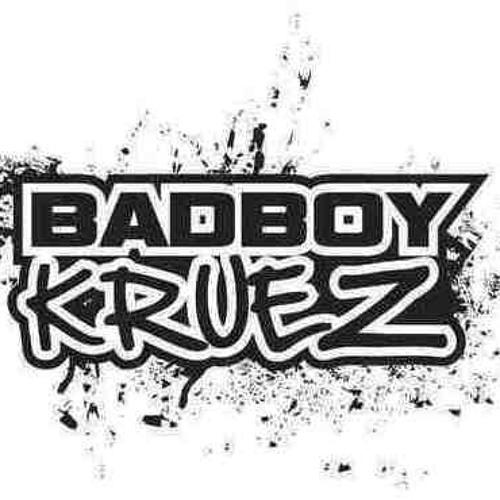 BADBOY KRUEZ - THE BANGER MIX
