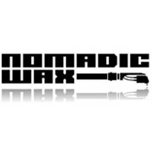 nomadicwax's avatar