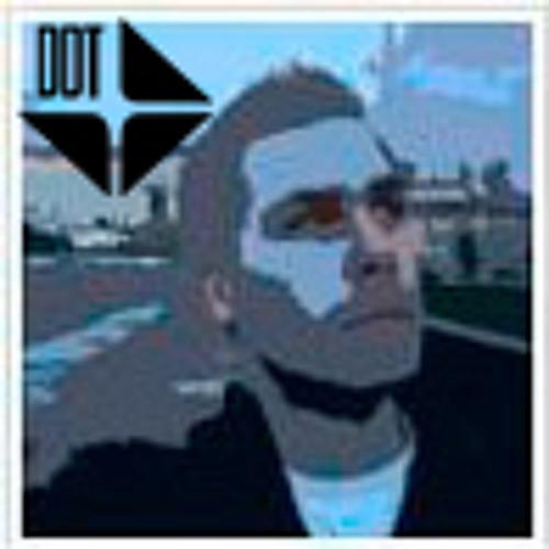 AngelRey's avatar