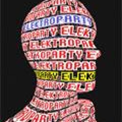 elektroparty's avatar