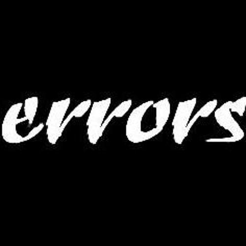 errors's avatar