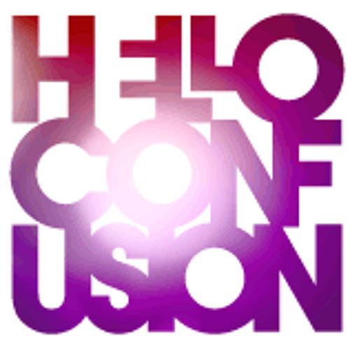 Hello Confusion's avatar