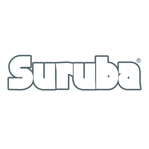 Suruba's avatar
