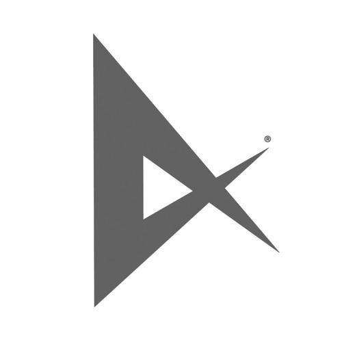 SURUBA D's avatar
