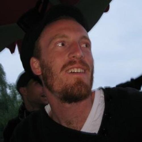davidsmallbone's avatar