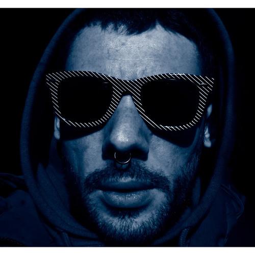 J.Jabugo's avatar