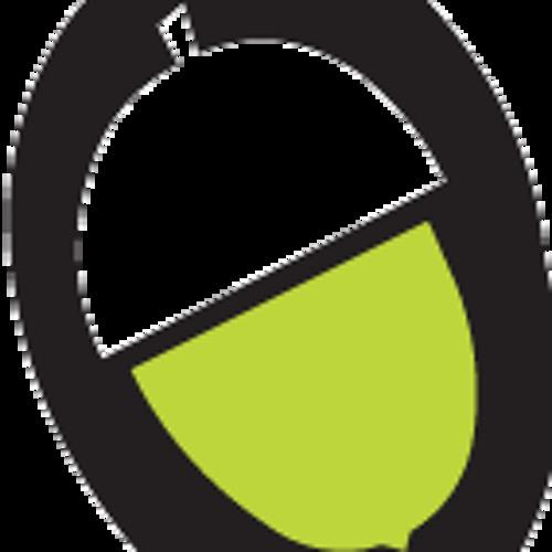 Botanika's avatar
