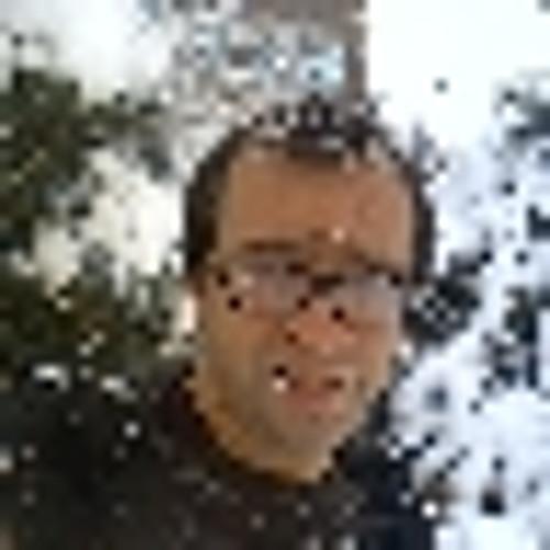 worldofchris's avatar