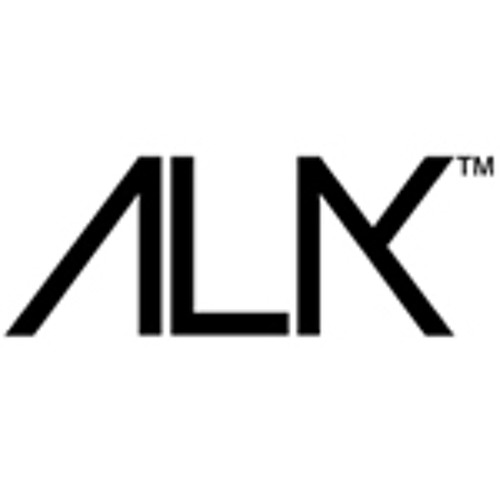 alkaleo's avatar