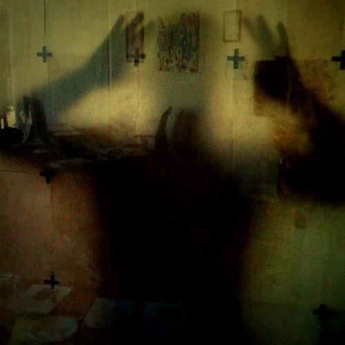 Sebastian Klone's avatar