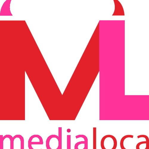 medialoca's avatar