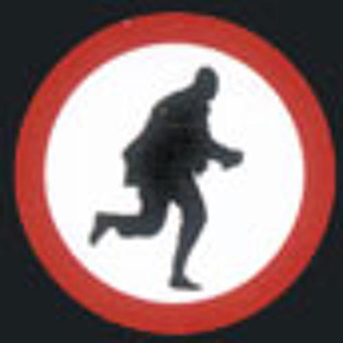 d2.Runner's avatar