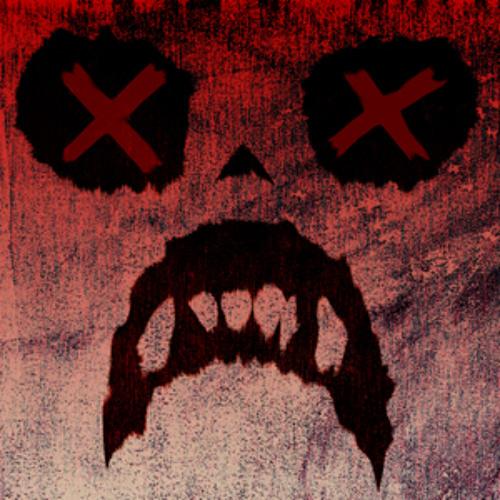 crimsonspecter's avatar