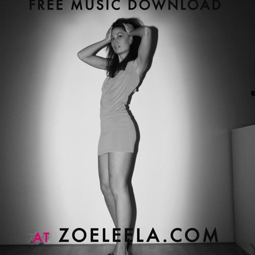 zoeleela.com's avatar