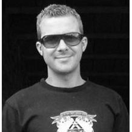 altusv's avatar