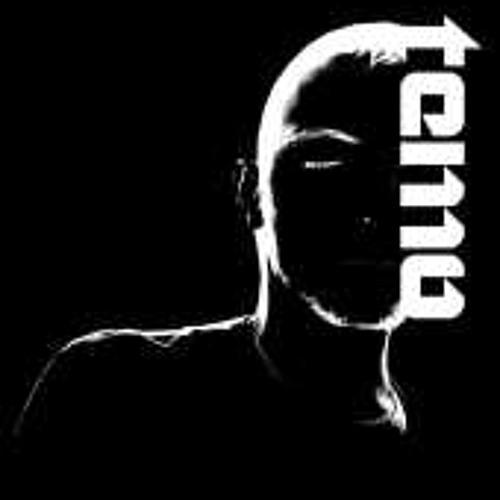 TeMo_original's avatar