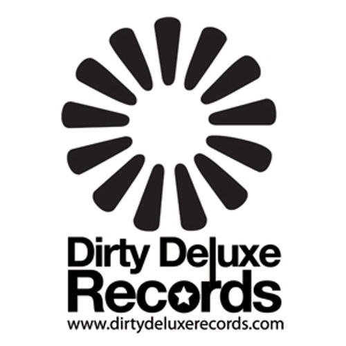 DirtyDeluxeRecords's avatar