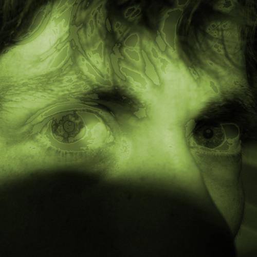 78oe's avatar