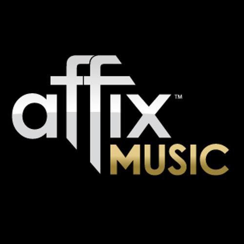 AffixMusic's avatar