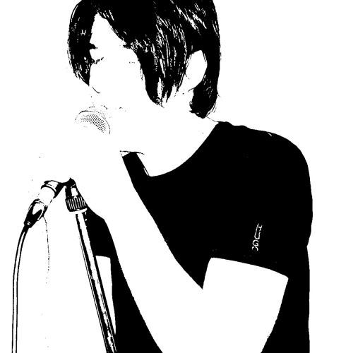 minusfortynine's avatar
