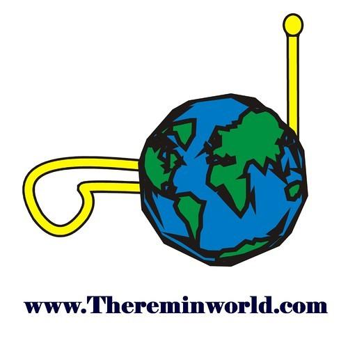 ThereminWorld's avatar