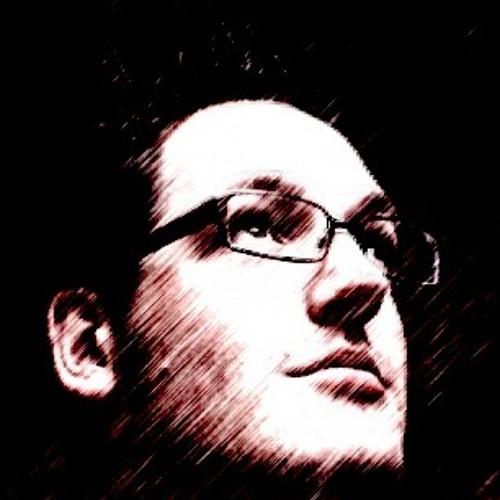breun's avatar