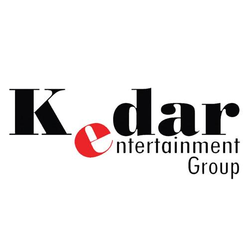 kedar's avatar