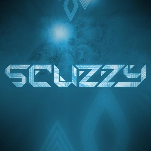 scuzzy's avatar