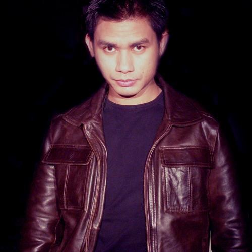 DJ EKO's avatar